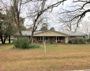 997 Old Plain Dealing Road, Benton image