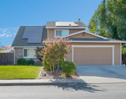 563 Gregory Drive, Vacaville image
