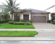 8870 Willow Cove Lane, Lake Worth image