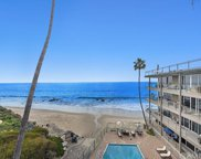 1585 S Coast Highway Unit #47, Laguna Beach image