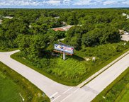 3487 S Access Road, Englewood image