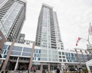 908 Quayside Drive Unit 1108, New Westminster image