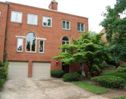 5323 Northumberland St, Squirrel Hill image