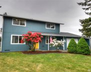 8525 Queets Dr NE, Olympia image
