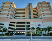 1903 S Ocean Blvd Unit PH 12, North Myrtle Beach image