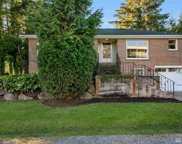15023 12th Ave SW, Burien image