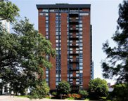 200 South Brentwood Boulevard Unit #4A, Clayton image