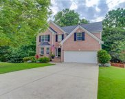 5705 Saltcreek Place, Sugar Hill image