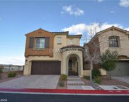 1786 CAMBRIAN DREAM Court, Las Vegas image