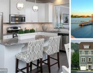 8214 SEAWORTHY WAY, Baltimore image