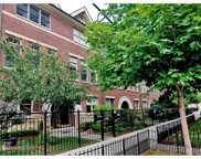 218 East Cullerton Street, Chicago image