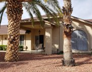 19826 N 146th Way, Sun City West image