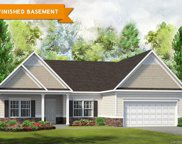 Lot 24 Piney Hollow  Trail Unit #24, Stanfield image
