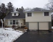 108 Worthing, East Rochester image