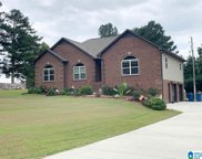 2028 Ebell Road, Oneonta image