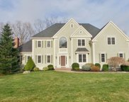 27 Olde Coach Rd, North Reading image
