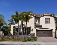 11356 Fairwind Ct., Carmel Valley image