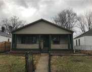 1713 Linwood  Avenue, Indianapolis image