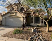 3352 E Long Lake Road, Phoenix image