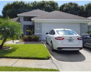 1111 Daleside Lane, New Port Richey image