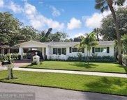1463 SW 15th Ter, Fort Lauderdale image