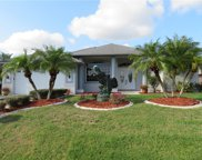 11628 Sw Courtly Manor Drive, Lake Suzy image