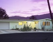 3187 Hook Ct, Borrego image