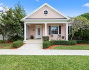 212 Juniper Way, Jupiter image