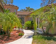 26138 Wyndemere Ct, Escondido image