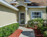 2001 Palm Dr Unit A101, Flagler Beach image
