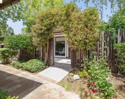 5492 Roundtree Dr Unit A, Concord image