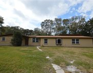 6013 Christy Lane, Riverview image