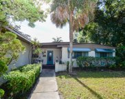 2958 Northwood Boulevard, Winter Park image