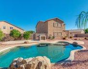 2418 N 92nd Glen, Phoenix image