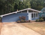 119 Wilshire Drive, Greenville image