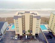 3513 S Ocean Blvd. Unit 501, North Myrtle Beach image