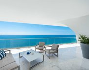 16901 Collins Ave Unit #3503, Sunny Isles Beach image