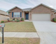6161 Foxtail Drive, Mobile image