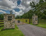 8219 Nw Hwy 225a, Ocala image