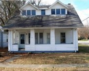 324 Brown Avenue, Hopewell image