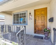 1525 E Saint James St, San Jose image