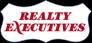 realtyexecmn.com