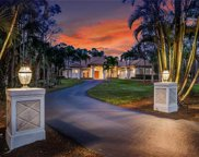 5761 Napa Woods Way, Naples image