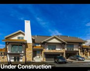 560 Heritage Way Unit 21-A, Heber City image