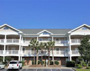 5801 Oyster Catcher Dr. Unit 1434, North Myrtle Beach image