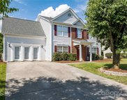 114 Brantley Place  Drive, Mooresville image