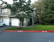 2126 Newport Wy NW, Issaquah image