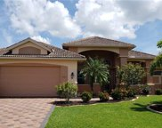 2207 SE 20th PL, Cape Coral image