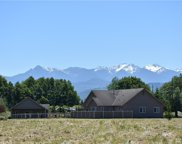 999 CAYS RD, Sequim image