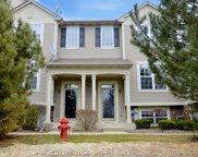 28802 West Pondview Drive, Lakemoor image